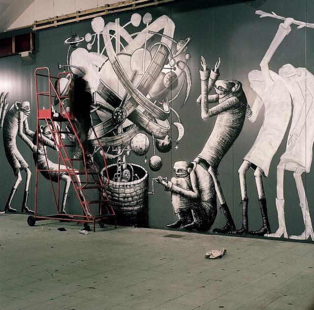 streetartnews_phlegm_leeds-10