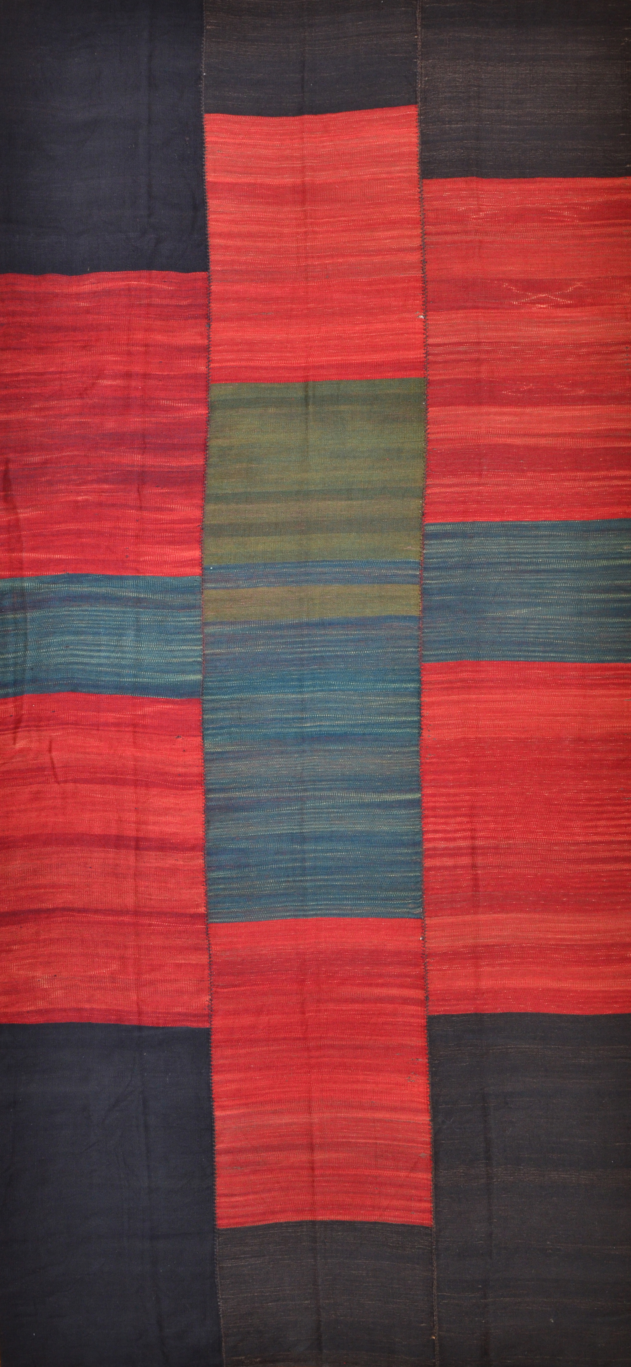 Bare Berlin Antique Rugs Amp Textile Exhibition 31 May 2