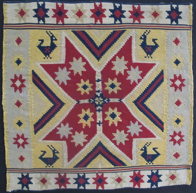 London Antique Rug Textile Art Fair: Rugs, Textiles And Tribal Art