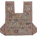 South Caucasus, Mid 19th Century 4ft 9in x 5ft 8in (145cm x 172cm) Christie's London, 8/10/2013, Estimate £20,000-30,000