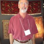 Reyn Staffel from Springfield, Oregon