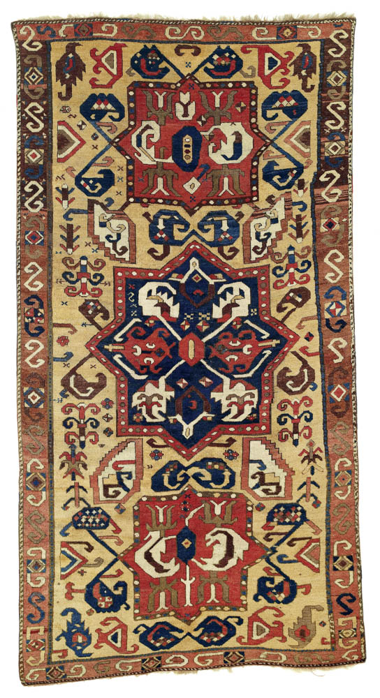 preview collector rugs and textiles at rippon boswell in