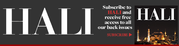 www.hali.com:subscriptions