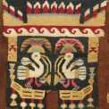 coverrePC1069-tunic-with-birds-DETAIL-(2)