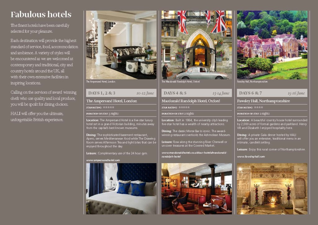 HALI_UK_TOUR_2914_E-BROCHURE_2_Page_08