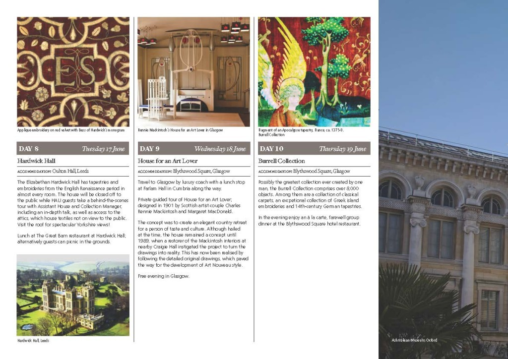 HALI_UK_TOUR_BROCHURE4_Page_06
