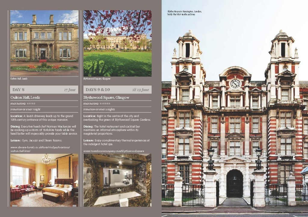 HALI_UK_TOUR_BROCHURE4_Page_09