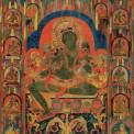 thumbB34.-Ashtamahabhaya-Tara_Tibet