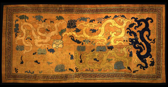 Carpets From China Carpet Ideas