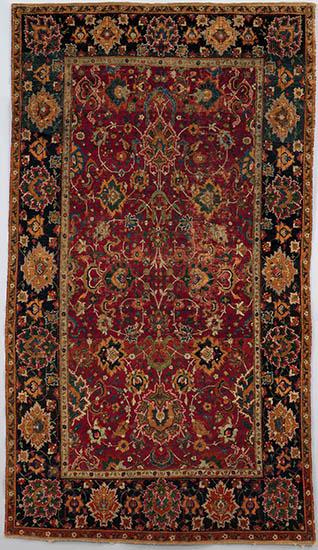 1a. Carpet-72dpi