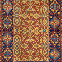 thumb3a.-Ornamental-Lotto-Carpet-72dpi
