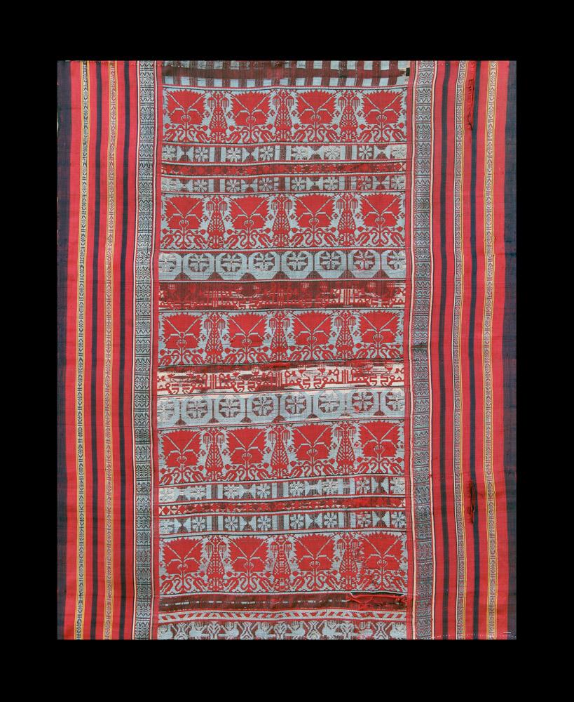 London Antique Rug Textile Art Fair: The London Antique Rug And Textile Art Fair (LARTA) 2014