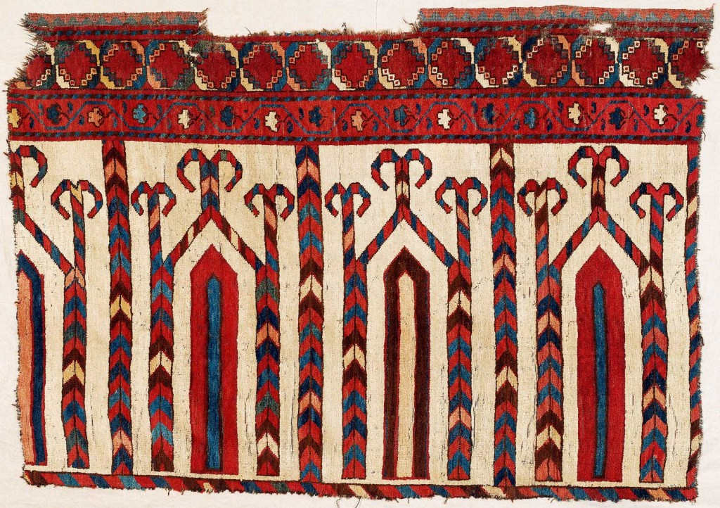 rippon asian singles Major autumn auction saturday 25  or it may have been a single bag  munich 2006, no 73  grube, ernst j, keshte central asian embroideries the wolf.