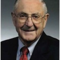 Oregon-Governor-Victor-Atiyeh-1923-2014