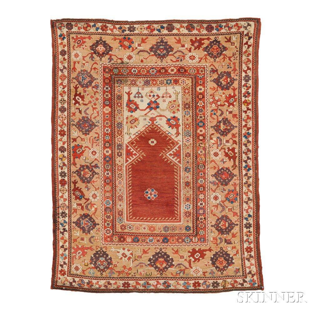 Nice Skinner Presents Fine Oriental Rugs U0026 Carpets Auction In Boston   HALI