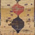 Gabbeh-gaschgai-1834-(204x150)-Kopie