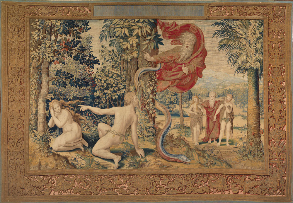 re1.-God-Accuses-Adam-and-Eve-after-the-Fall-Palazzo_Pitti