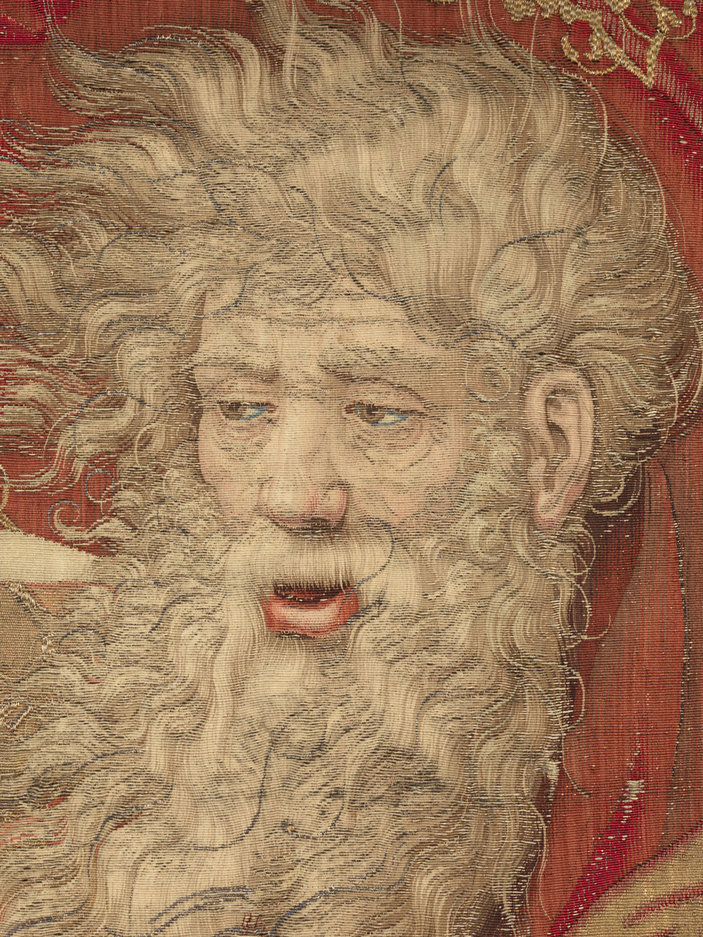 re3.-Detail-of-God's-Face-Palazzo_Pitti