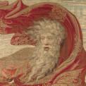 rethumb2.-Detail-of-God-Palazzo_Pitti