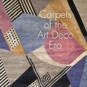 Art-Deco-Cover