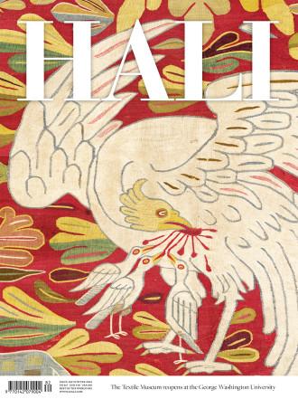 HALI_182_Cover_HI_RES_SMALLER