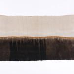 Gebhart Blazek, San Francisco Tribal & Textile Arts