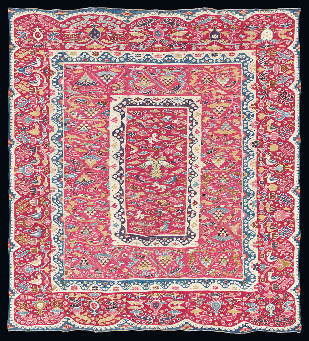 Christie S Rugs And Carpets
