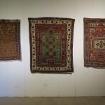 prayer rugs Moshe tabibnia