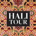 HALI-tour_1000x500px