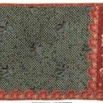 Indonesian batik, Galerie Smend, Cologne