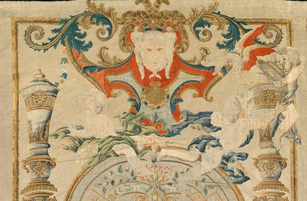 1.c.-mask-putti-dragon