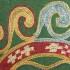 ES12 close up 2a