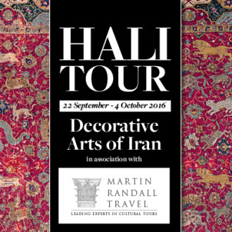 HaliTour-DecorativeArtofIran