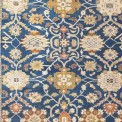antique-persian-ziegler-sultanabad-carpet-50198-nazmiyal