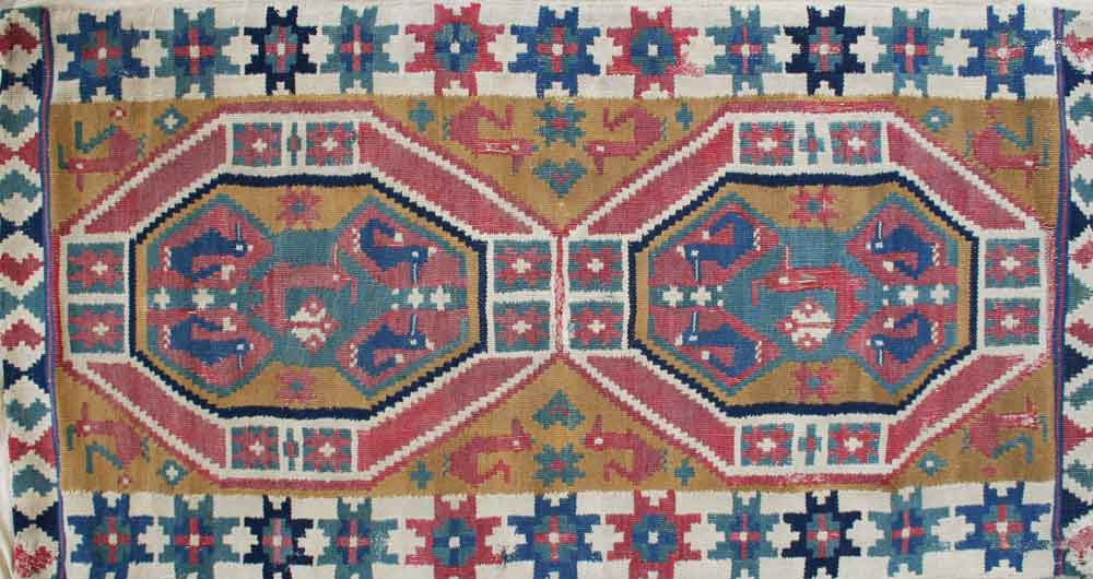 Heritage-Rugs--Scandinavian-cushion-cover