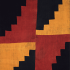 th3_YUAG_AndeanTextiles_TunicwithSteppedTriangles