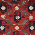 thpinwheel-kazak-6'4x6'11-(1)