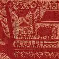 thfig-03-Lampung-Ceremonial-Textile