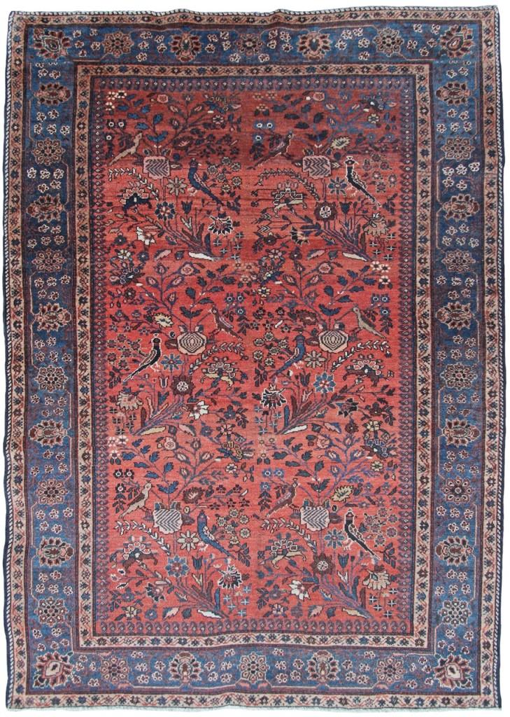 LPDF_16_Farnham Antique Carpets_Unknown-4