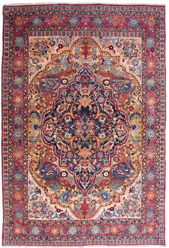 LPDF_16_Farnham Antique Carpets_Unknown