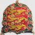 th_seal-bag-with-royal-arms-of-edward-i-1280-c-westminster-abbey