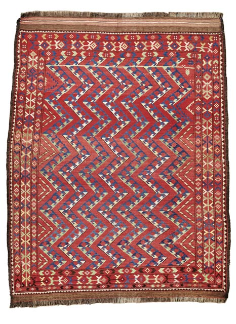 ersari-rug-west-turkestan-second-half-19th-century