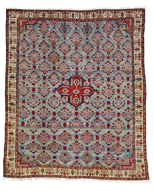 west-persian-silk-rug-possibly-joshagan-early-19th-century