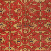 featreearly-lotto-holbein-rug-oushak-west-anatolia-16th-century-approx-222-x-119-cm-startprice-10000-euro