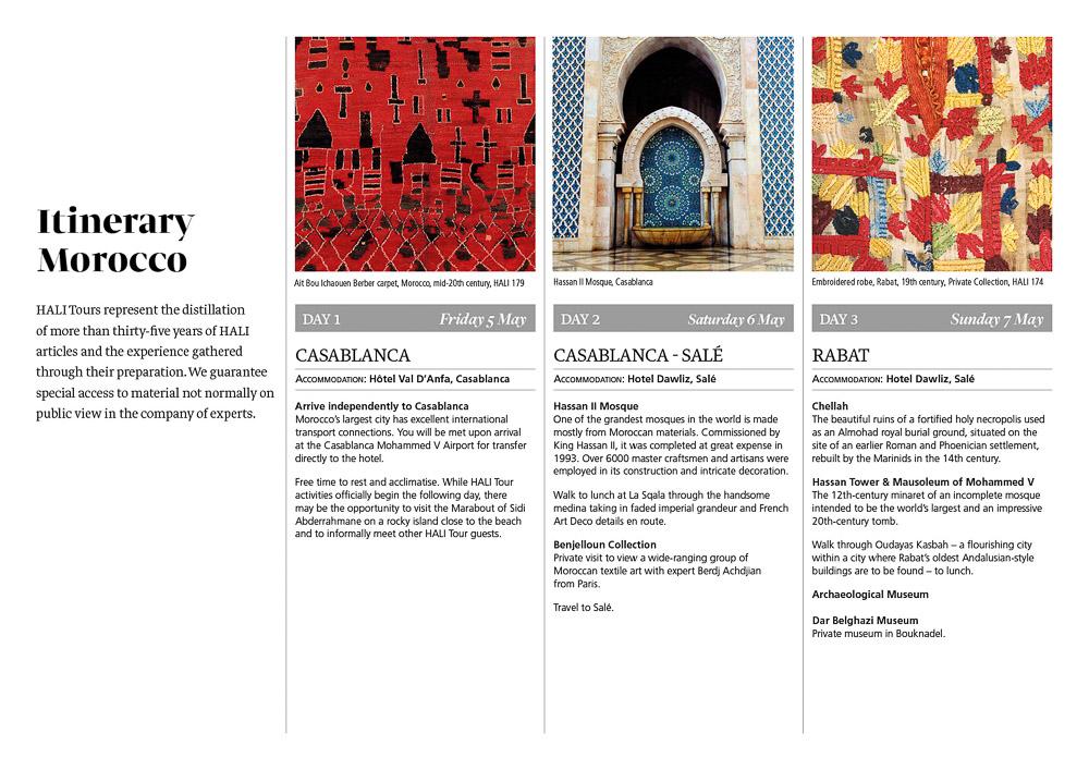 hali_tour_brochure_morocco_20174