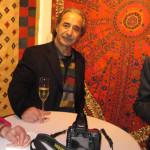 Hamid Sadighi Neiriz