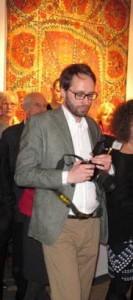 Tim Steinert