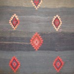 Lot 254. Sivas prayer kilim, €4797