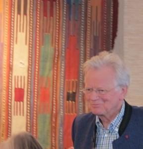 Christian Erber