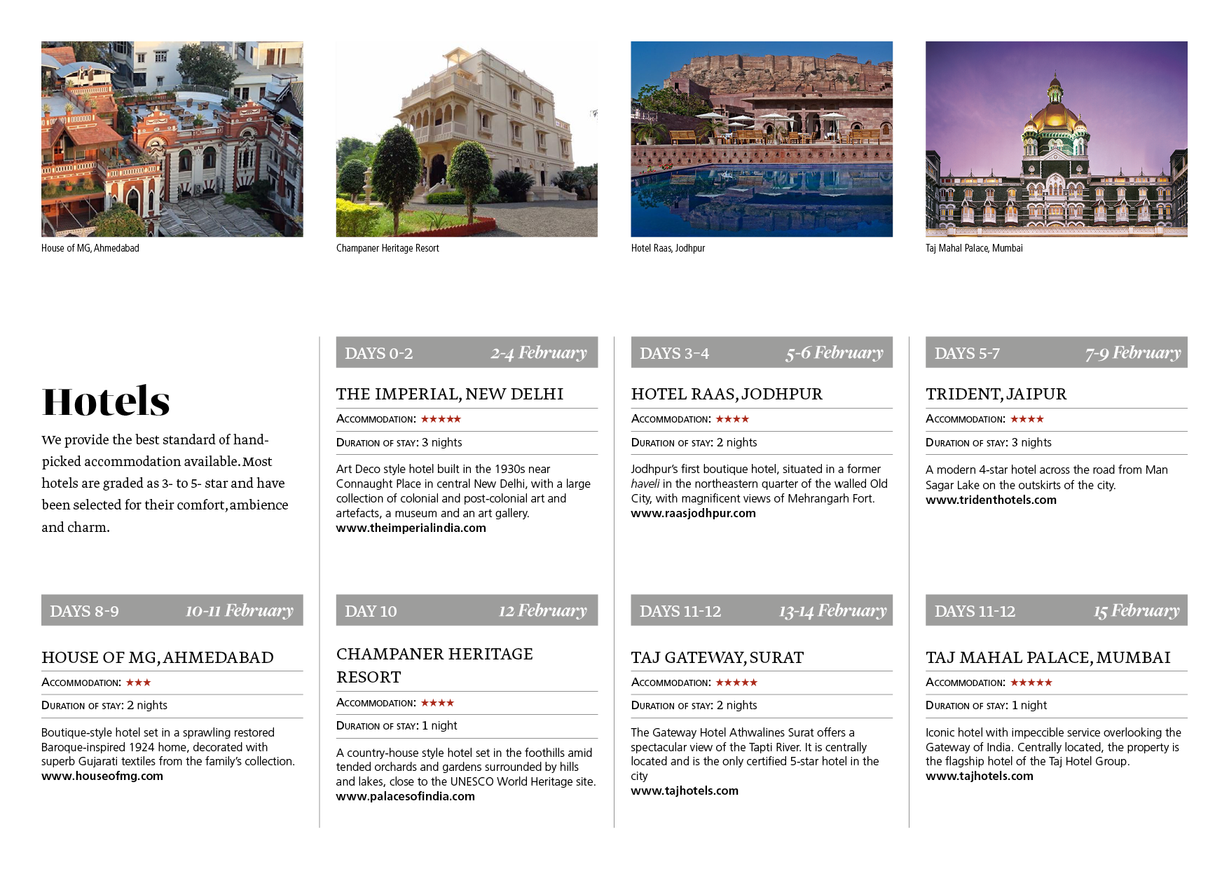 HALI_Tour_Brochure_India201810